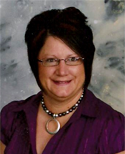 An image of Carrie Deile-District 5 Representative