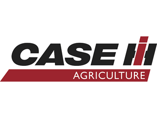 Case IH program can save FB members money