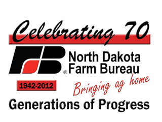 NDFB annual meeting next week