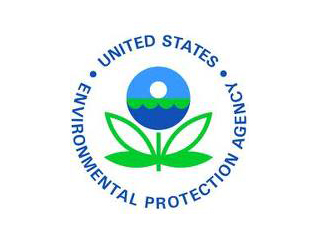 EPA violated personal privacy