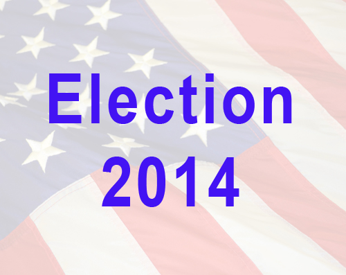 AFBF issues election results statement