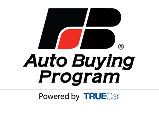 FB Auto Buying Program