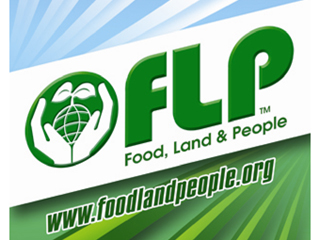Food, Land and People classes posted
