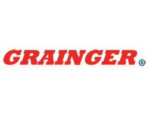 Grainger saves FB members, well, a bunch!
