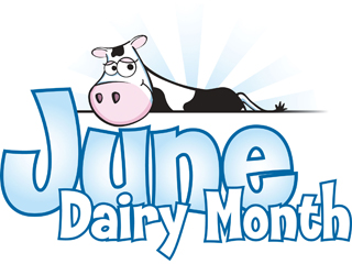 What's your favorite dairy food?