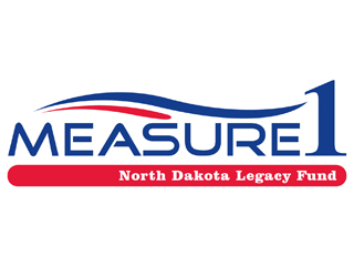 NDFB Vice President makes statement at Measure One press conference