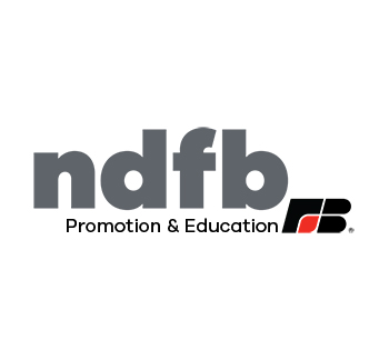 NDFB 2018 scholarship winners announced
