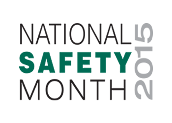 National Safety Month: Invest in the right tools for safety
