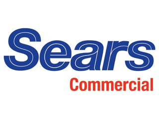 Sears Commercial saves you money