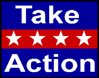 NDFB Action Alert posted encouraging you to contact Sen. Conrad on estate taxes