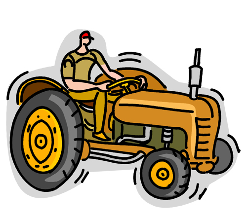 Tractor and ATV training coming to Washburn