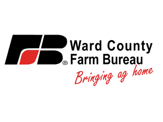 Ward County FB to sponsor ag commissioner debate