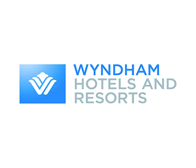 Save with Wyndham