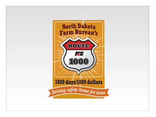 Still time to sign up for Route 1000 classes
